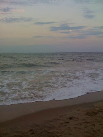 Bethany Beach Photo