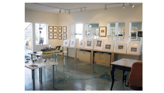 Studio 391 Fine Art Gallery: Representing more than 30+ local, regional and nationally represented artists