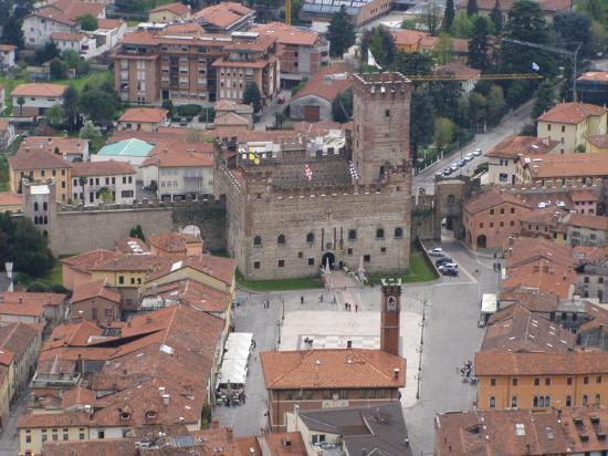 Marostica Photo