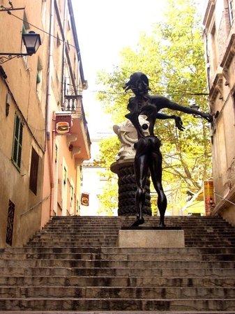 Ảnh về Figueres