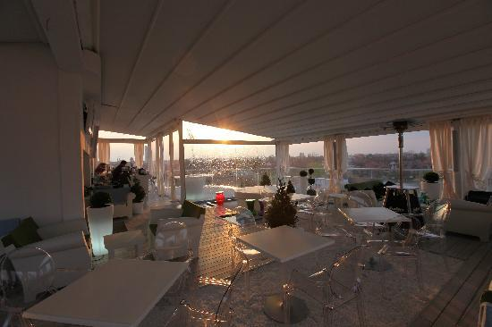 Skybar Bucharest 2018 All You Need To Know Before You