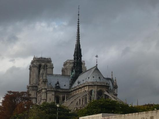 París, Francia: Paris