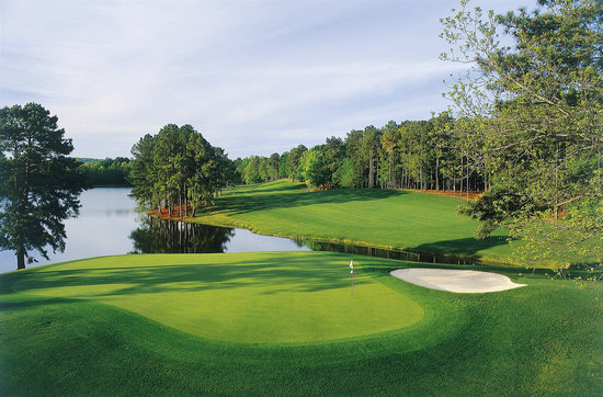 Callaway Gardens Golf Pine Mountain Ga Top Tips Before You Go With Photos Tripadvisor
