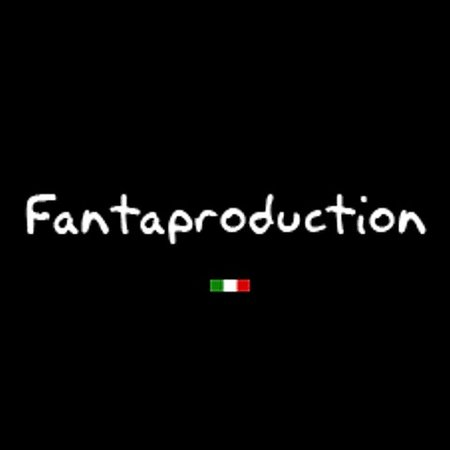 ‪Fantaproduction‬