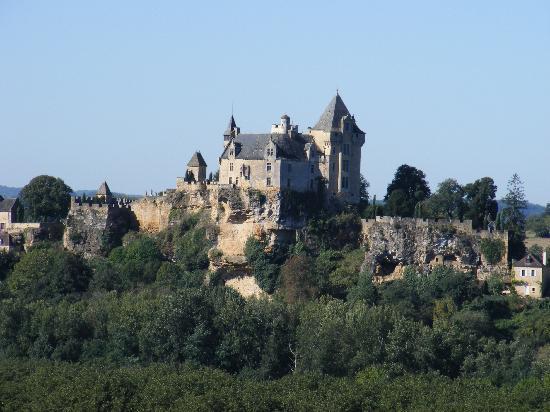 La Cachette : Beautiful Dordogne