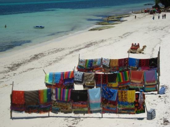 Mombasa Photo