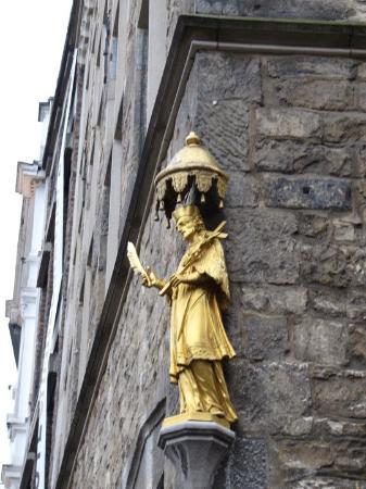 milf Aachen(North Rhine-Westphalia)