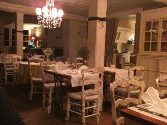 Pictures of Hermitage Hotel and Restaurant - Èze Photos - Tripadvisor
