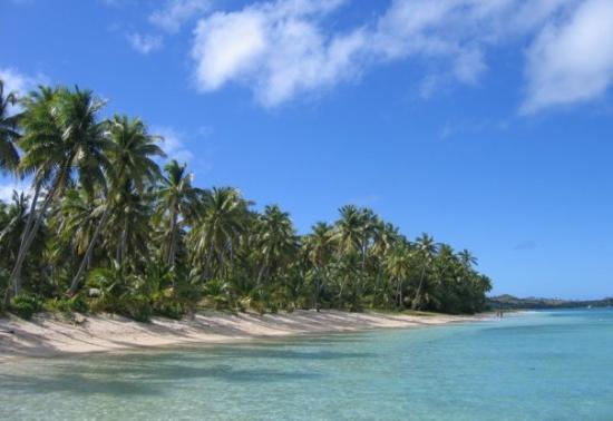 Suva صورة فوتوغرافية