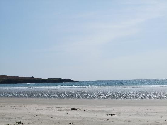 إينتشيدونيي آيلاند لودج آند سبا: Sandy Beaches & Sunshine