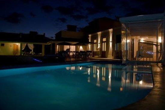 Photo of Solar del Pago Hotel Boutique, Resto y Spa San Antonio de Areco