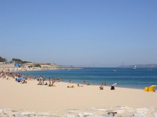 My Beach [Oeiras]