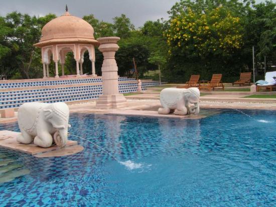 Foto Jaipur