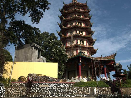 Semarang Photo