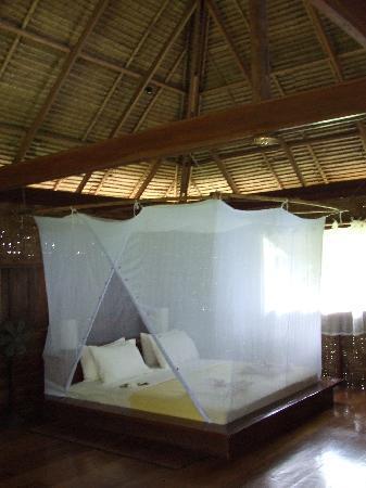 Koh Jum Lodge Ko Tripadvisor, How To Put Mosquito Net For Bed