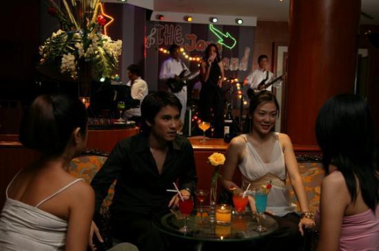 Foto Metropole Hotel Phuket