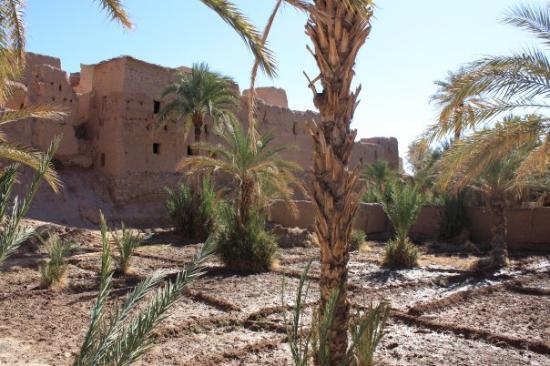 Sidi Ifni Photo