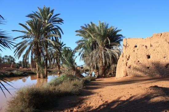 Sidi Ifni Φωτογραφία