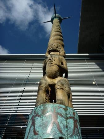 Whangarei صورة فوتوغرافية