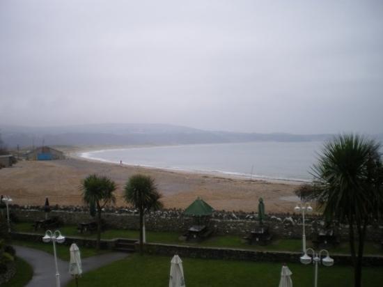 Swansea Foto