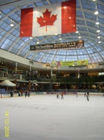 Edmonton Photo