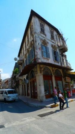 Antakya Foto