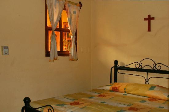 Hotel La Posada del Doctor: Posada del Doctor - room