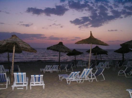 Djerba Island, Tunisia: DJERBA 2005