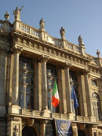 Foto Turin