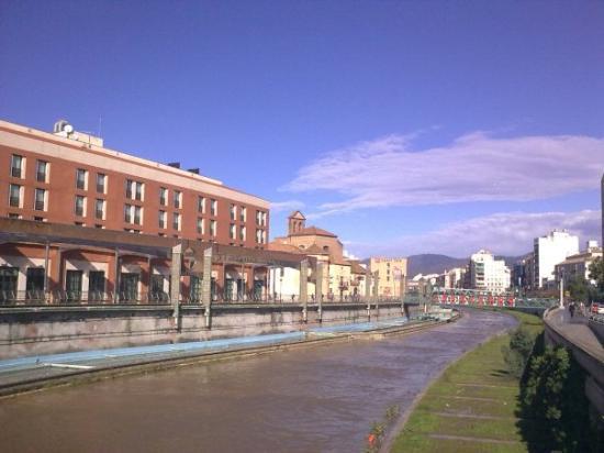 Malaga Photo