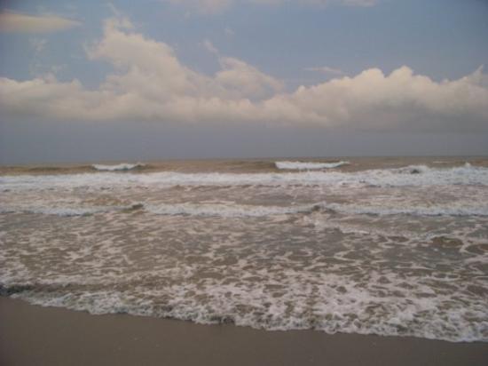 Myrtle Beach Foto