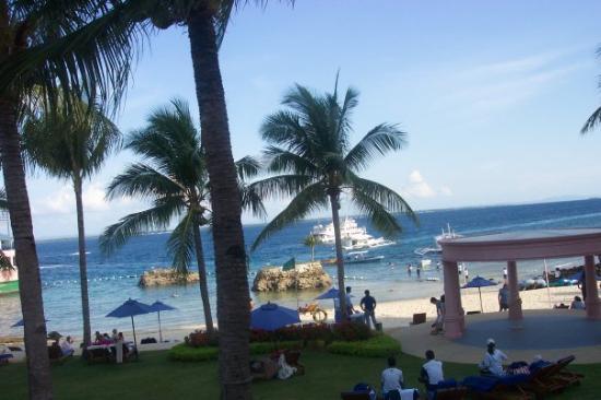 Lapu Lapu, Filipinas: Holiday in Cebu City, Philippines
