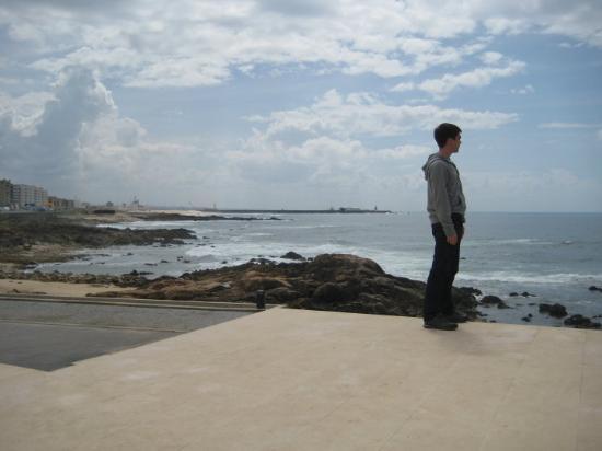 Matosinhos Photo
