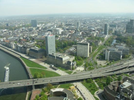 Düsseldorf, Allemagne : Dusseldorf, North Rhine-Westphalia, Germany