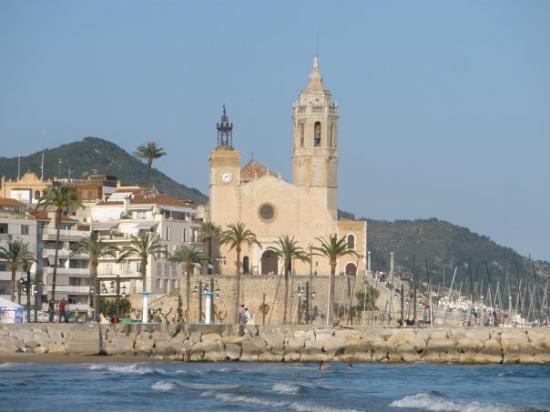 Im genes de sitges fotos de vacaciones en sitges provincia de barcelona tripadvisor - Fotos de sitges barcelona ...
