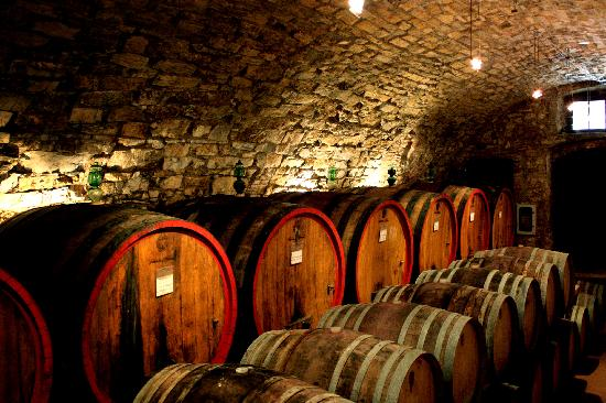 Tuscan Wine Tour by Italy and Wine (Florence) - 2020 All ...