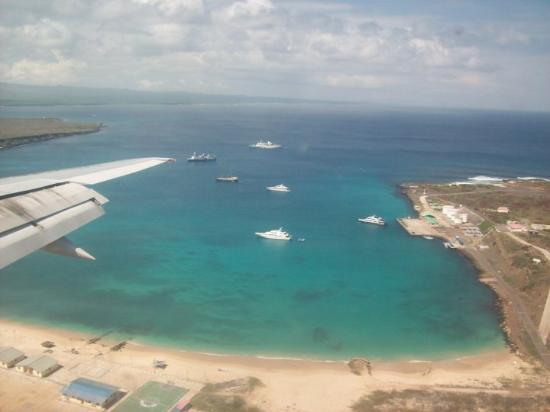 Best Islands Tripadvisor
