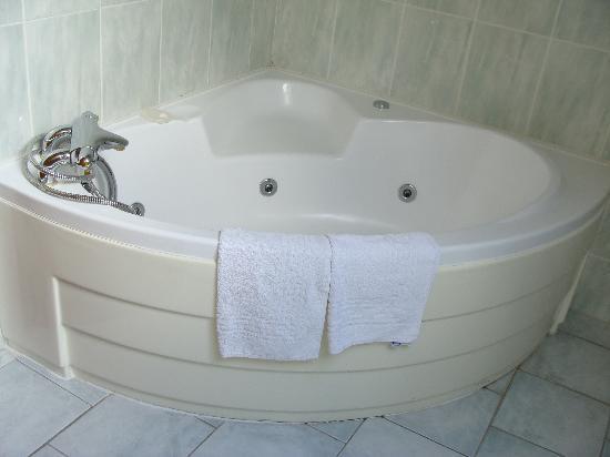 logis le tadorne hotel piney france voir les tarifs 90 avis et 65 photos. Black Bedroom Furniture Sets. Home Design Ideas