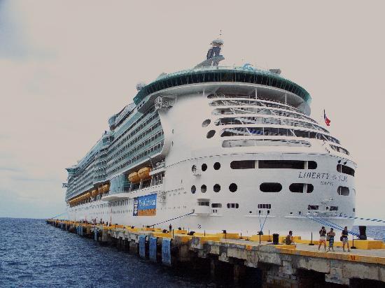 28 Awesome Best Caribbean Cruise Ships Tripadvisor