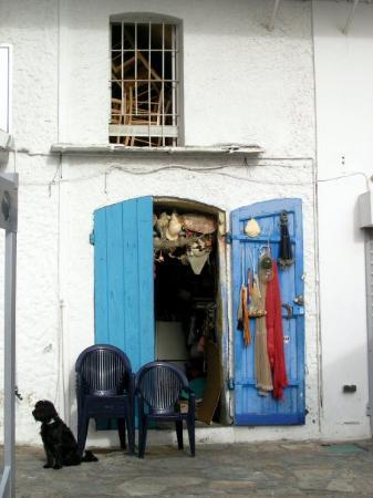 Bastia Photo