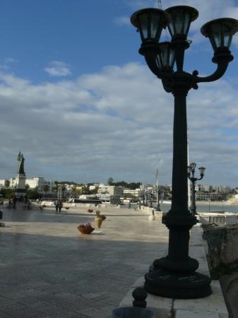 Otranto Photo