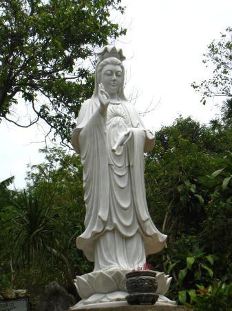 Da Nang Picture
