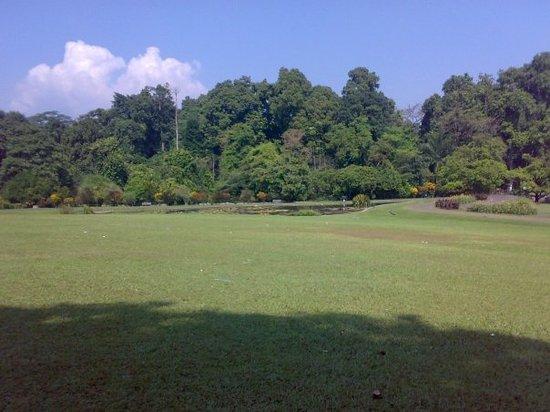 Daytrips from Jakarta