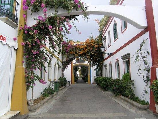 Foto de Gran Canaria