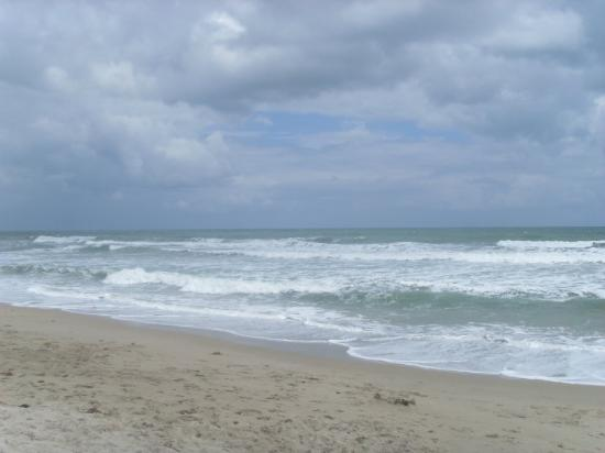Jensen Beach Photo