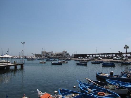 Imagen de Bari