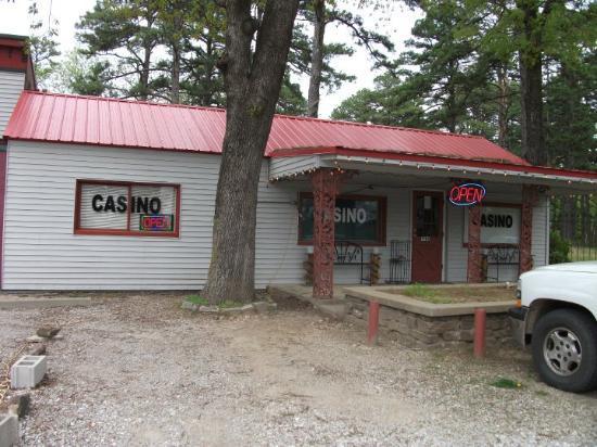 Casino eureka eueka springs ar latest free casino bonuses