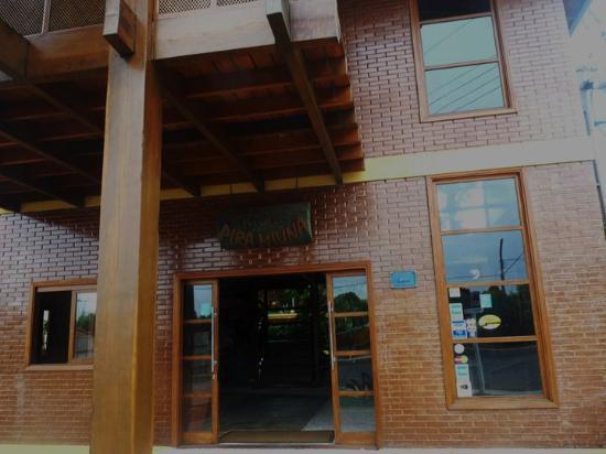 Hotel Pira Miuna Photo