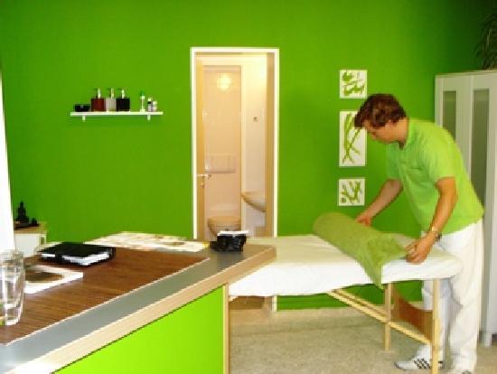 lovado.net erfahrung massage in der nähe