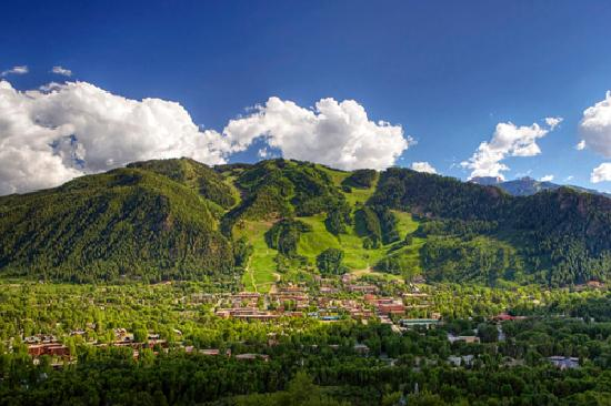 Things To Do in Aspen, Colorado   Activities and Events in ...
